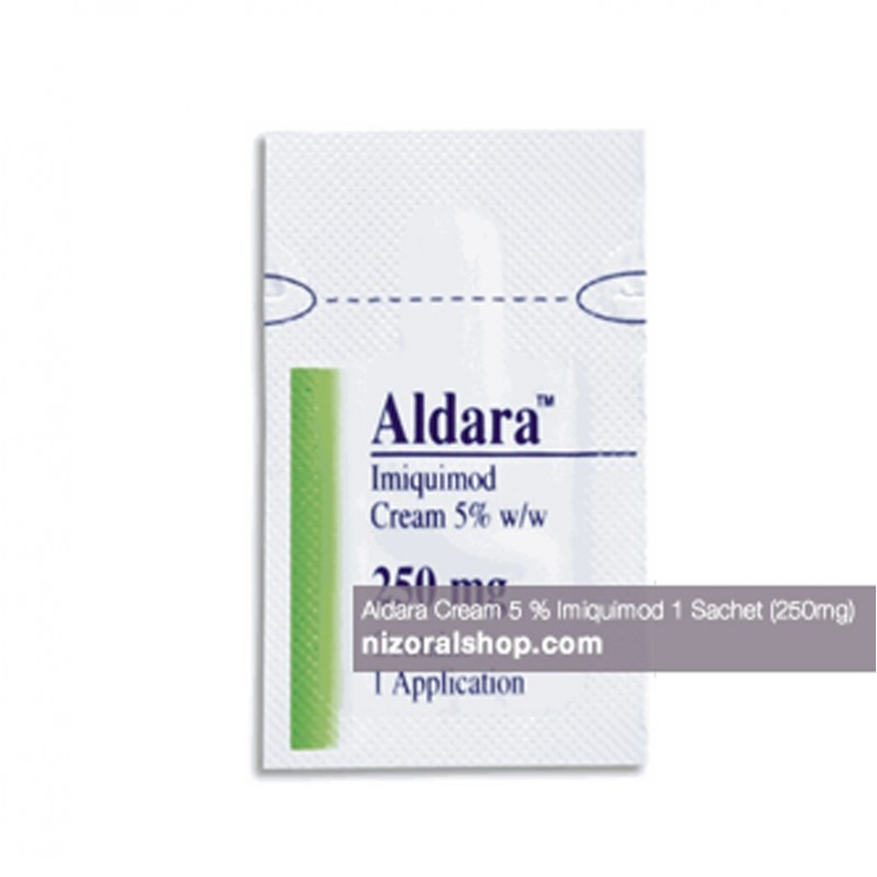 steroid cream for hpv