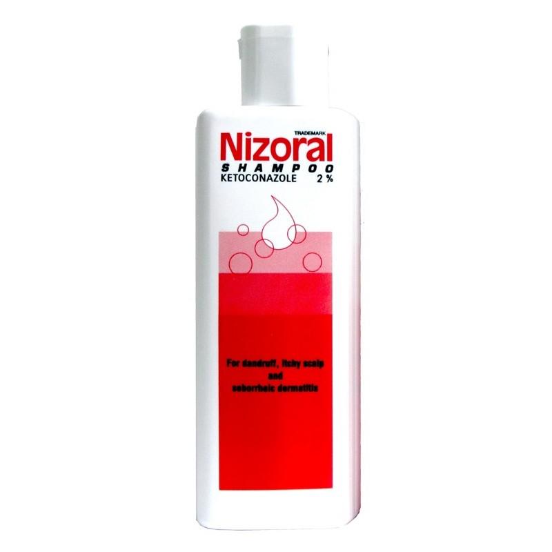 Ketoconazole Shampoo 2 Price